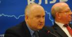 Smeshko: law enforcement agencies became a Praetorian Guard of the dominant party